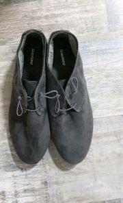 Damen Schuhe Größe 43