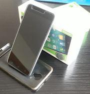 Lenovo C2 Dual Micro SIM