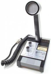 Zetagi MB 5 Standmikrofon ähnlich