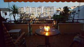 Ferienhäuser, - wohnungen - MALLORCA - Ferienwohnung von Privat zu