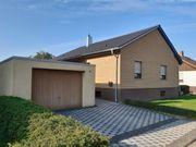 Einfamilienhaus in Gemmingen zu vermieten