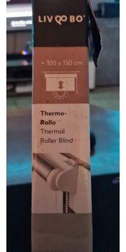 Thermo Rollos