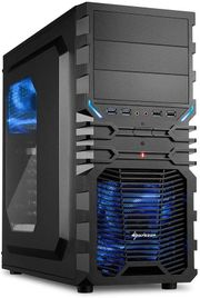 Super Gamer PC MSI