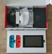 Nintendo Switch Lite Zacian et