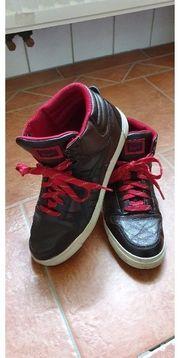 Herren Sneakerschuhe von Onitsuka Tiger