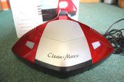 Clean Maxx Milbensauger