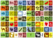Ungarischkurse online Lernen Sie Ungarisch