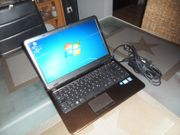 Laptop Dell Studio 1535