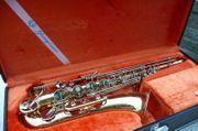 Yanagisawa Tenor Saxophon 800