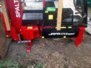 JAPA 375 Säge