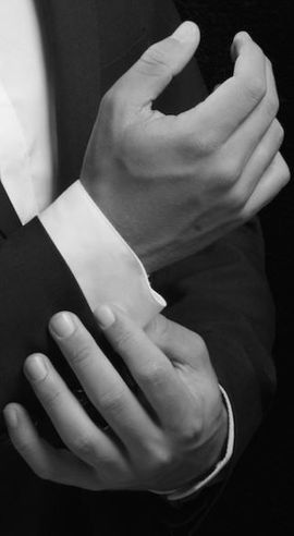 Brunn am gebirge bekanntschaften kostenlos. Casual dating