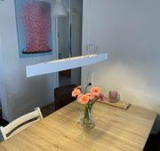Schöne Designer Wohnzimmer Esszimmer Lampe