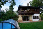 Ferienhaus in Bockenheim an der