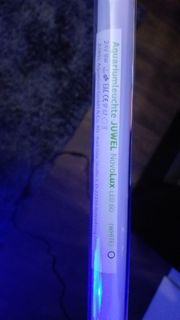 Juwel Novolux LED 60 Weis
