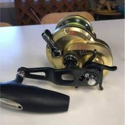 Shimano 3000PG From Japan