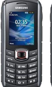 Samsung und Nokia Handys
