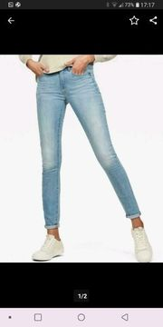 G-Star Raw Jeans Hose