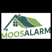 MOOSALARM - Profis für Dachreinigung - Dachinstandhaltung