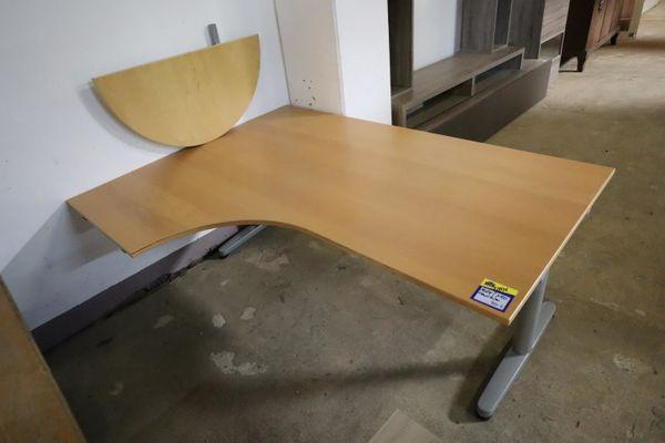 Schreibtisch - HH21076