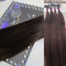 Haarverlängerung Extensions Haarverdichtung: Kleinanzeigen aus Niddatal - Rubrik Kosmetik und Schönheit