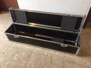Flightcase Case Koffer Box Flight-Case