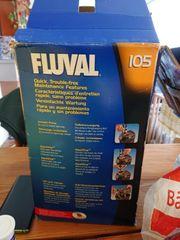 Filter Box Fluval