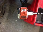 Stihl FS 160 Motorsense