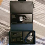 Samsung S9 Schwarz Sehr guter