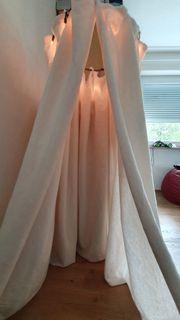Kinder Zelt für innen