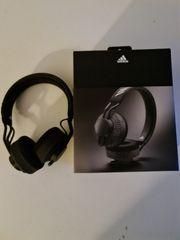 Adidas Bluetooth Kopfhörer RPT-01