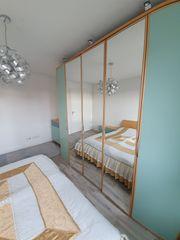 Schlafzimmer-Set 5 teilig von HÜLSTA