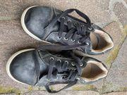 Schuhe Gr 35