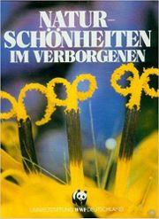 Naturschönheiten im Verborgenen - WWF Deutschland