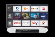Telekom Komplettpaket Festnetz DSL Magenta