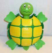 Badespielzeug Wasserspielzeug Schildkröte