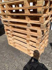 Brennholz Anzündholz Basteln - Stapel diverse