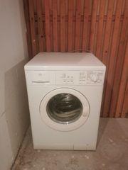 AEG Waschmaschine TOP ZUSTAND