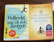 2 Romane Spiegel Bestseller