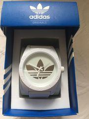 Adidas Uhr