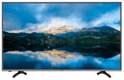 Hisense TV 43 Smart UHD