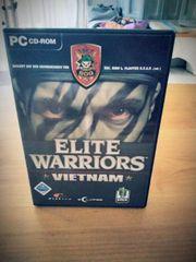 PC Spiel ELITE WARRIORS