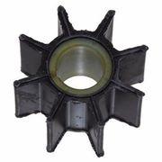 Impeller CEF 500383 Tohatsu 334-65021-0