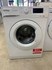 Privileg Waschmaschine PWFS MT 61252