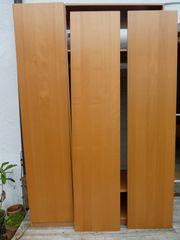 PAX Kleiderschrank Breite 1 m