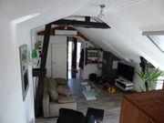 Ferienwohnung Monteurwohnung Zimmer