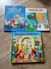 Jedes Buch 1 50 EUR