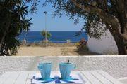 Loft am Meer in Costa
