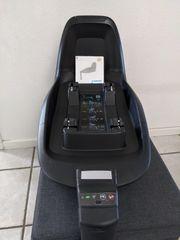 Maxi Cosi 2 WayFix Basisstation