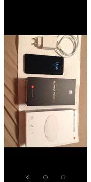 Huawei mate 20 Pro drahtlos