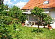 Einfamilienhaus mit Garten Nähe Schorndorf